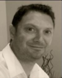 Dean Krauth