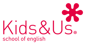 KIDS-US_SchoolEnglish